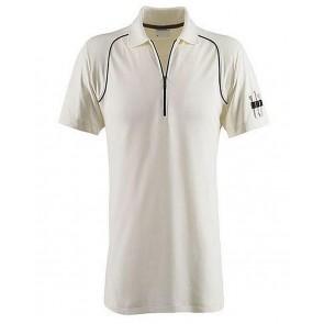 Golf%20Shirt.jpg