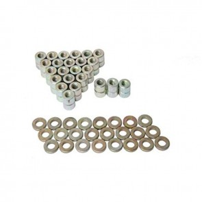 Head%20Nut%20and%20Washer%20kit%20Porsche%20911%20930%20Turbo%20964%20Carrera%202%204%20RS%20993%20C4S%20Targa%20Coupe%20flat%206%20six%20air%20cooled%20996%20997%20991%20GT3%20RS%20Cup%20R.jpg