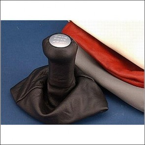 Leather%20Gear%20Lever%20Knob%20Porsche%20924%20944%20968%20928%20993%20964%20Turbo%20Carrera.jpg