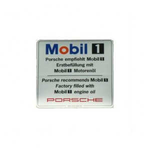 MOBIL1STICKER_LARGE.jpg
