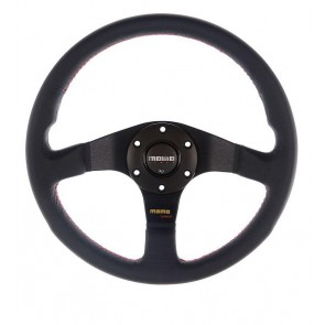 MOMO%20Black%20red%20stitching%20Tuner%20Steering%20Wheel%20Porsche%20911%20924%20944%20968%20928%20964%20993%20RS%20Carrera%20Boxster%20Cayman%20Turbo%20S2%20S4%20Cup%20Club%20Sport.jpg