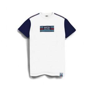 MR2030_Martini_Racing_Athletic_White_Tshirt_Large.jpg