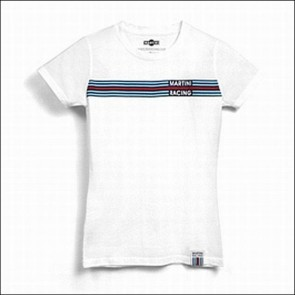MR3020_Martini_Racing_Ladies_White_Tshirt_Front.jpg