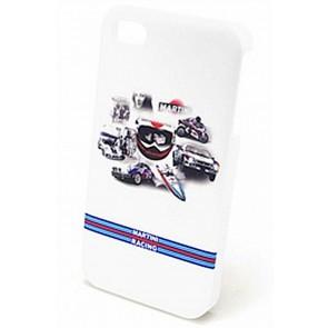 MR3101_Martini_Racing_iPhone_Case_Legacy.jpg