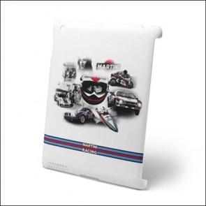 MR4001_Martini_Racing_iPad_Case_Legacy.jpg