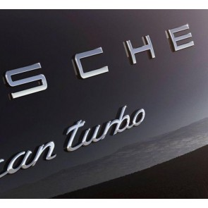 Macan%20Porsche%20Turbo%20Badge%20Chrome%20Silver%20Cayenne%20Panamera%20991%20911%20992%20GT2%20RS%20GTS%20718%20Coupe%20Boxster%20Cayman%20GT4%20R%20Black%20OE%20M.jpg
