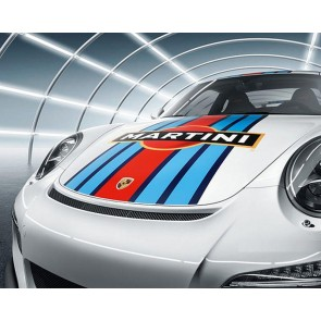 Martini%20Bonnet%20Decal%20Set%20Porsche%20911%20991%20996%20997%20986%20987%20Boxster%20Cayman%20S%20Carrera%20GTS%20GT3%20Turbo%20Club%20Sport%20Cup%20GT4.jpg