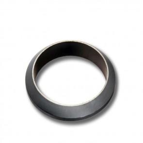 Metal%20O%20Ring%20Porsche%20944%20Exhaust%20928.jpg