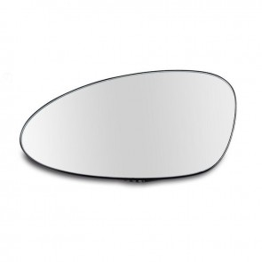 Mirror%20Glass%20Left%20Porsche%20911%20964%20993%20968%20996%20997%20986%20987%20991%20Boxster%20Cayman%20Turbo%20S2%20S4%20RS%20R%20S%20GT3%20Left%20Right%20Door%20Wing%20Mirror.jpg