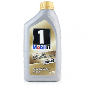 Mobil%201%200W-40.jpg