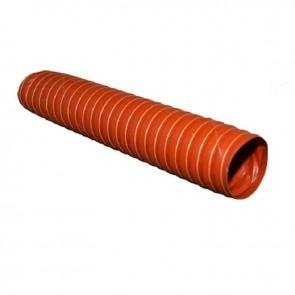 Orange%20Heater%20Hose%20Porsche%20911%20930%20Turbo%20Carrera%20Targa%20RS%20901.jpg
