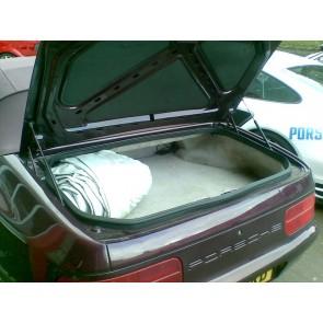 Porsche%20Cabriolet%20Boot%20Seal%20944%20968%20CS%20Turbo%20S2.JPG