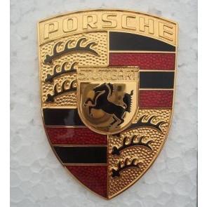 Porsche%20Crest3.jpg