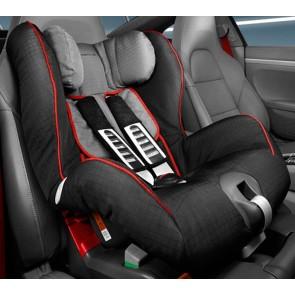Porsche%20Junior%20Seat.jpg