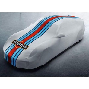 Porsche%20Martini%20Car%20Cover.jpg