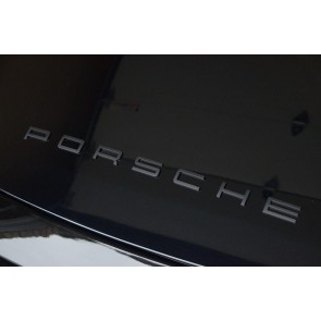 Porsche%20Script%20Badge%20letters%20in%20Silver%20911%20991%20997%20996%20964%20993%20RS%20GT3%20Carrera%20GTS%20Turbo%20S%20RSR%20Satin%20Mat%20colour.jpg