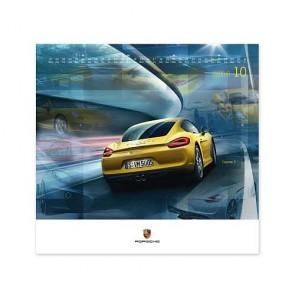Porscheshop%20WAP%20092%20001%200E%20Porsche%20Art%20in%20Motion%20Calendar%202014.jpg