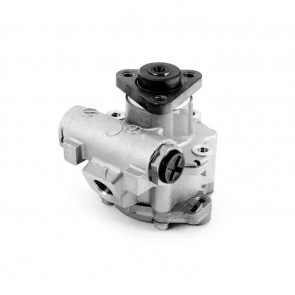Power%20Steering%20Pump%20996.314.050.02%20Porsche%2099631405002%20Carrera%202%204%20S%20Turbo%20GT3%20RS%20986%20Boxster%20S%20987%20Cayman%20R%20GT4%20ZF%20NGK.jpg
