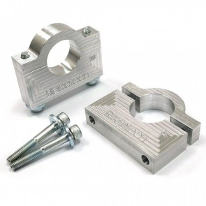 RTB2005C%20-%20Alloy%20Back%20Mount%20Clamps.jpg