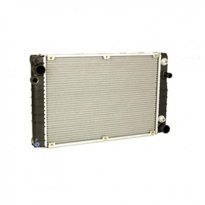 Radiator%20Porsche%20924%20S%20944%20S2%20Turbo%20968%20Club%20Sport%20Water%20Coolent%20Cooling%20Hose%20Heat%20Exchanger%20Fluid%20Manual%20Automatic%20928%20S4%20GT%20S.jpg
