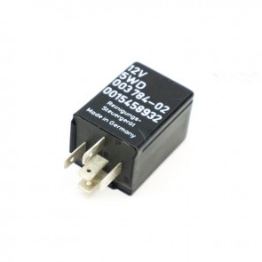 Relay%2092861811100%20Porsche%20Head%20Light%20Washe%20Jet%20System%20911%20924%20S%20944%20968%20928%20S2%20S4%20GT%20S%20Carrera%20964%20Turbo%20930%20RS%20Hella%20Bosch%20M928.618.111.00.jpg