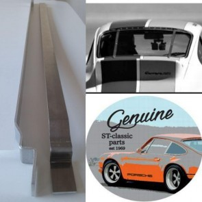 ST%20Classic%20S%20Porsche%20911%20S%20T%20E%20RS%20Carrera%20RSR%20912%20901%20964%20993%20SC%20930%20Turbo%20Race%20Rally%20Early%20repoduction%20Light%20Alloy%20Perspex%20Lexon%20Coupe%20Rear%20window%20straps.jpg
