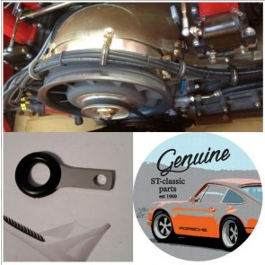 ST%20Classic%20S%20Porsche%20911%20S%20T%20E%20RS%20Carrera%20RSR%20912%20901%20964%20993%20SC%20930%20Turbo%20Race%20Rally%20Engine%20Spark%20plug%20Lead%20s%20Plug%20Clamps%20Stainless%20Stee%20holders.jpg