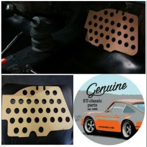 ST%20Classic%20S%20Porsche%20911%20S%20T%20E%20RS%20Carrera%20RSR%20Ply%20Wood%20Foot%20Pedal%20Dead%20Board%20Drilled%20Race%20Rally%20Manual%20%20LHD%20Left%20Hand%20Drive%20912.jpg