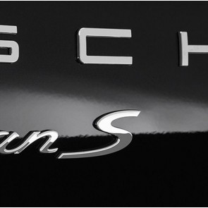 S%20Badge%20in%20Chrome%20Porsche%20Macan%20Panamera%20981%20Caymen%20991%20911%20Carrera%20Cayenne%20GT%20S%20Turbo.jpg