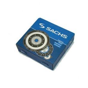 Sachs_Large.JPG