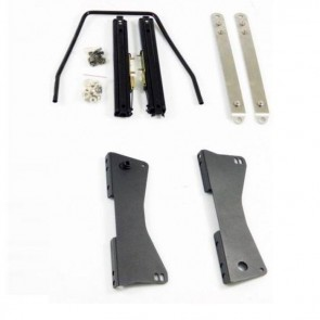 Seat%20fitting%20kit%20GT3%20RS%20Porsche%20Cup%20RSR.jpg