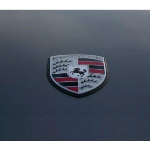 Silver%20Chrome%20Porsche%20Bonnet%20Badge%20911%20964%20993%20996%20997%20991%20981%20987%20986%20944%20924%20968%20928%20Carrera%20Turbo%20RS%20GT3%20Boxster%20Cayman%20Macan%20Panamera%20Cayenne.jpg