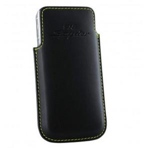 Spyder%20Iphone.jpg