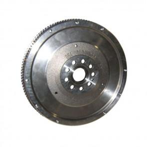 Turbo%20G50%20Flywheel%20Porsche%20965.jpg