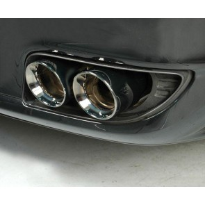 Turbo%20Tail%20Pipes%20Porsche%20997%20GT2%20Tips%20Exhaust.jpg