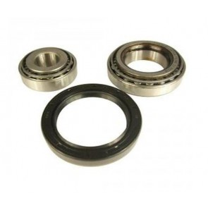 Wheel%20Bearing%20Kit%20Front%20Porsche%20911%20944%20968%20928%20914%20912%20356.jpg