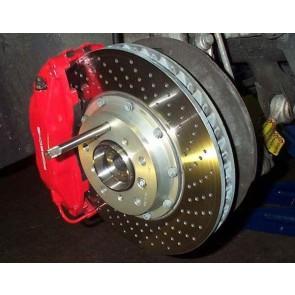 Wheel%20Mounting%20Rod.jpg
