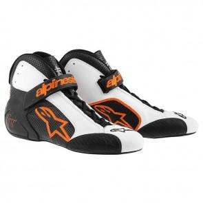 alp_tech1t-shoes-blk-w-o.jpg