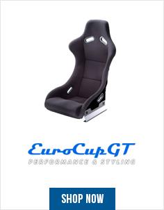 EuroCupGT